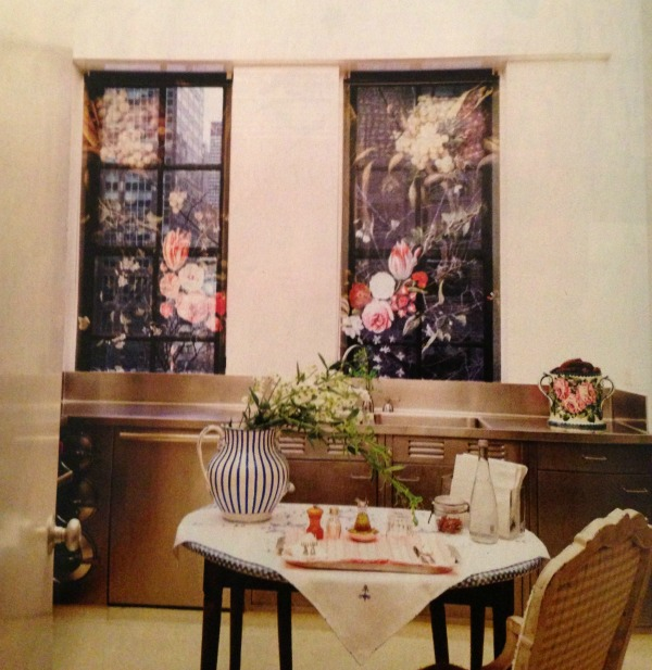 Janet_Ruttenberg_Kitchen